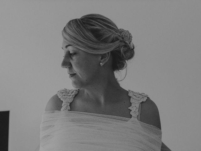 La boda de Juanjo y Cyra en Las Palmas De Gran Canaria, Las Palmas 14