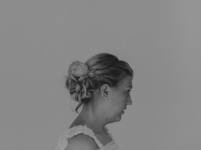 La boda de Juanjo y Cyra en Las Palmas De Gran Canaria, Las Palmas 15