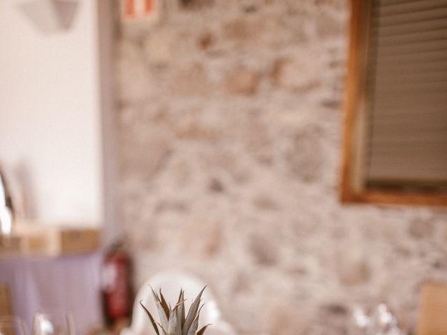 La boda de Juanjo y Cyra en Las Palmas De Gran Canaria, Las Palmas 20