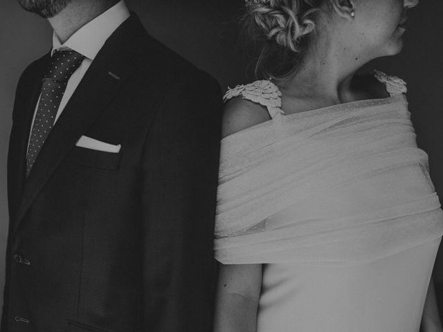 La boda de Juanjo y Cyra en Las Palmas De Gran Canaria, Las Palmas 23
