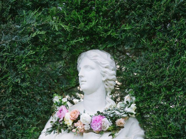 La boda de Claudio y Lisa en Regencos, Girona 88