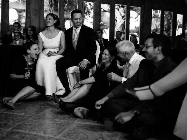 La boda de Pablo y Franzis en La/villajoyosa Vila Joiosa, Alicante 65