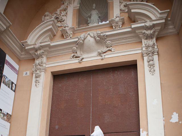 La boda de Mapi y Jose en Teruel, Teruel 53