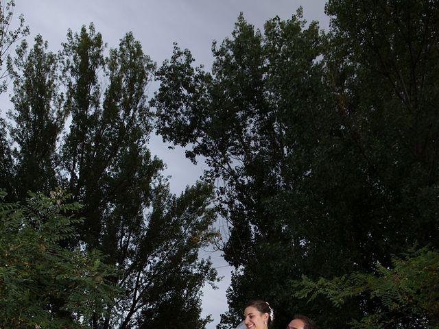 La boda de Mapi y Jose en Teruel, Teruel 63
