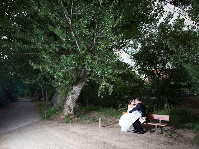 La boda de Mapi y Jose en Teruel, Teruel 71