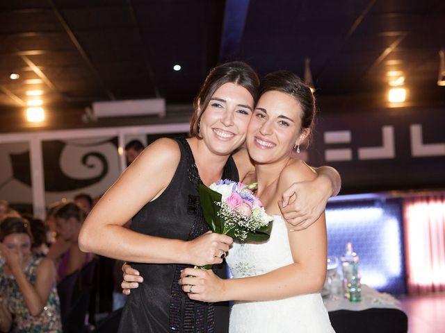 La boda de Mapi y Jose en Teruel, Teruel 72
