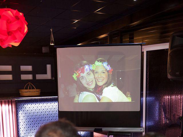La boda de Mapi y Jose en Teruel, Teruel 78