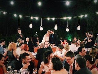 La boda de Nacho y Diana 1