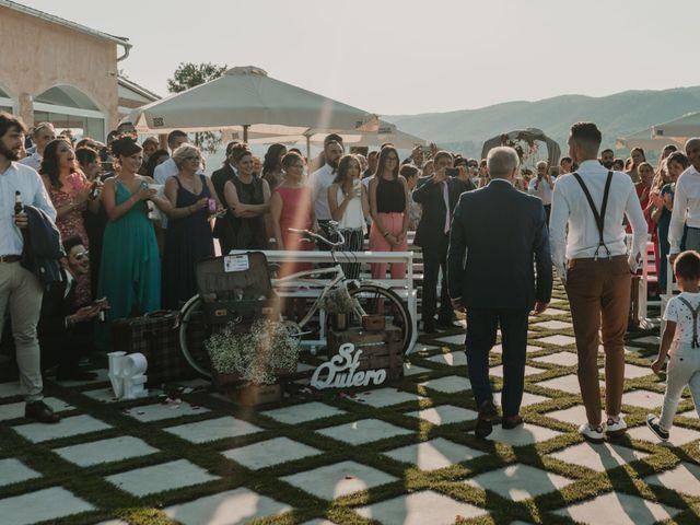 La boda de Jose y Gloria en Alcoi/alcoy, Alicante 15