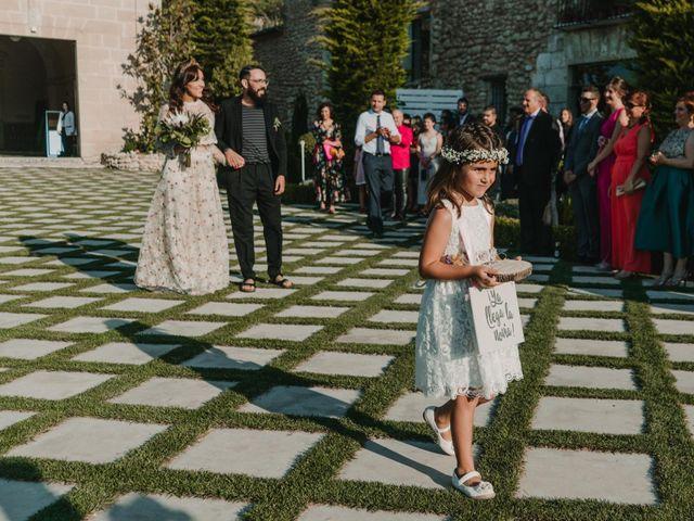 La boda de Jose y Gloria en Alcoi/alcoy, Alicante 16