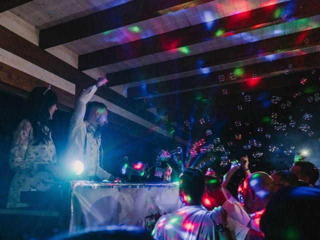 La boda de Jose y Gloria en Alcoi/alcoy, Alicante 29