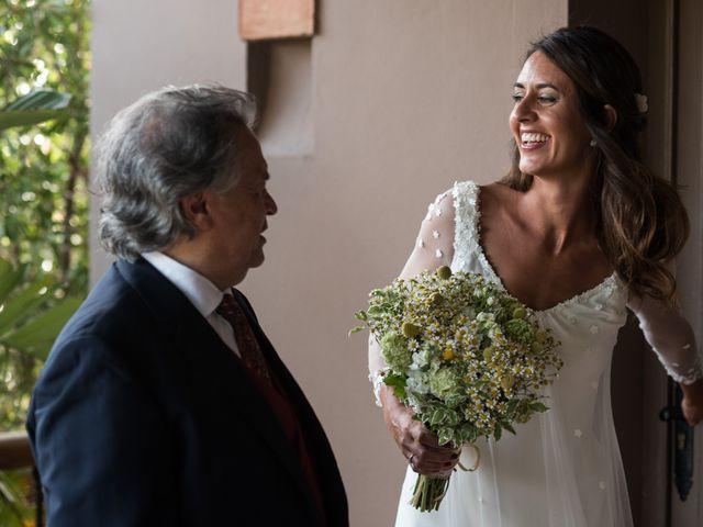 La boda de Jorge y Ruth en Tarifa, Cádiz 16