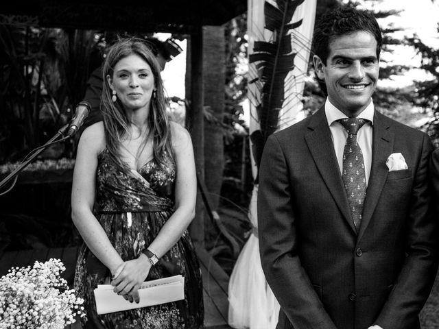 La boda de Jorge y Ruth en Tarifa, Cádiz 21