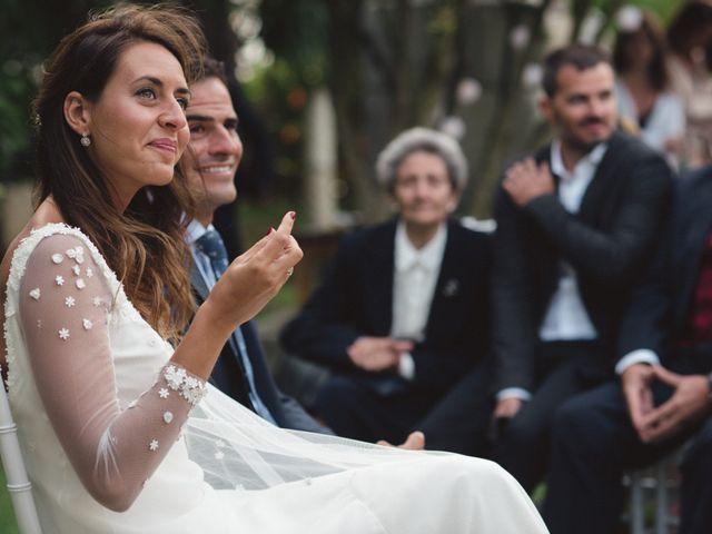 La boda de Jorge y Ruth en Tarifa, Cádiz 38