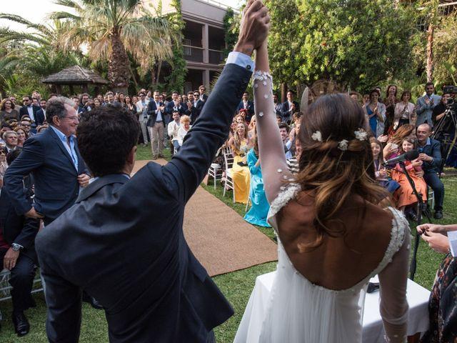 La boda de Jorge y Ruth en Tarifa, Cádiz 46