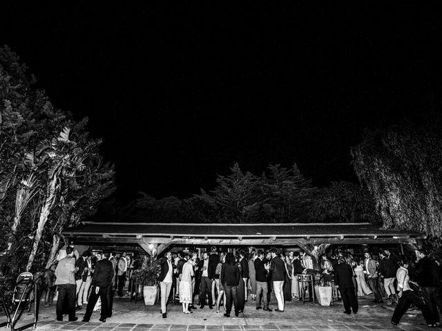 La boda de Jorge y Ruth en Tarifa, Cádiz 83