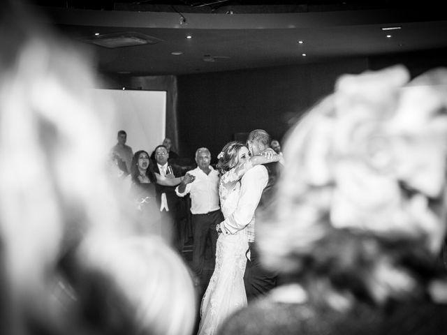 La boda de Jose Amador y Sandra en Hinojosa Del Duque, Córdoba 22
