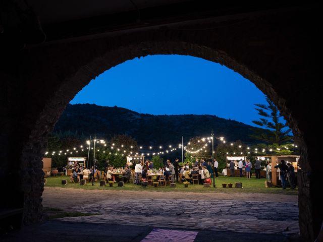 La boda de Naxo y Jose en Pineda De Mar, Barcelona 13