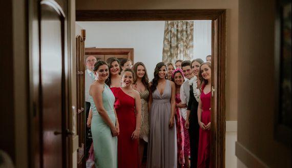 La boda de Jose Luis y Yolanda en Villarrobledo, Albacete 7