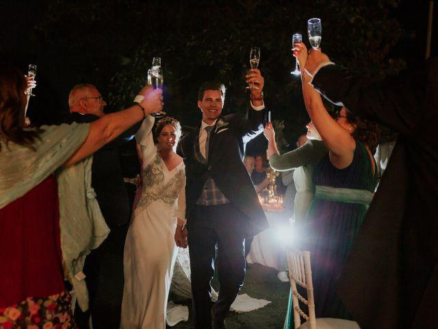 La boda de Jose Luis y Yolanda en Villarrobledo, Albacete 20