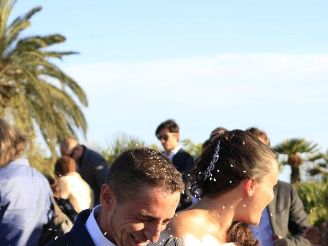 La boda de David y Marta en Olerdola, Barcelona 4