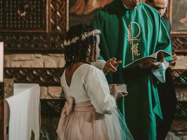 La boda de Victor y Tatiana en Laukiz, Vizcaya 25