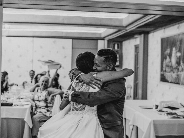 La boda de Victor y Tatiana en Laukiz, Vizcaya 65