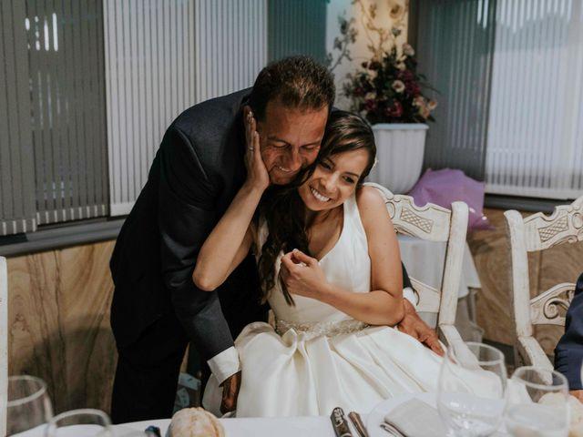 La boda de Victor y Tatiana en Laukiz, Vizcaya 67