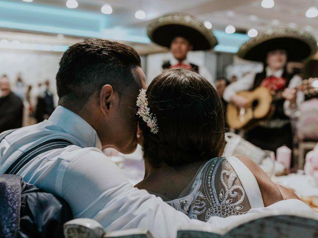 La boda de Victor y Tatiana en Laukiz, Vizcaya 69