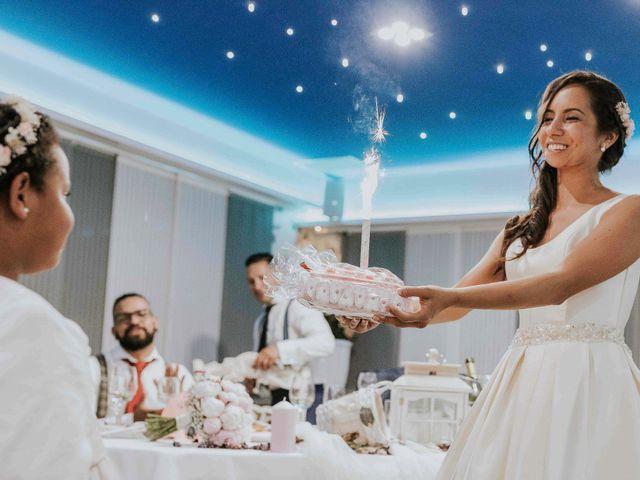 La boda de Victor y Tatiana en Laukiz, Vizcaya 73