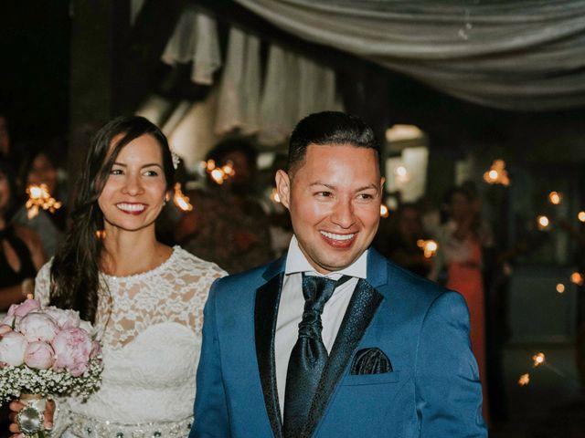 La boda de Victor y Tatiana en Laukiz, Vizcaya 80