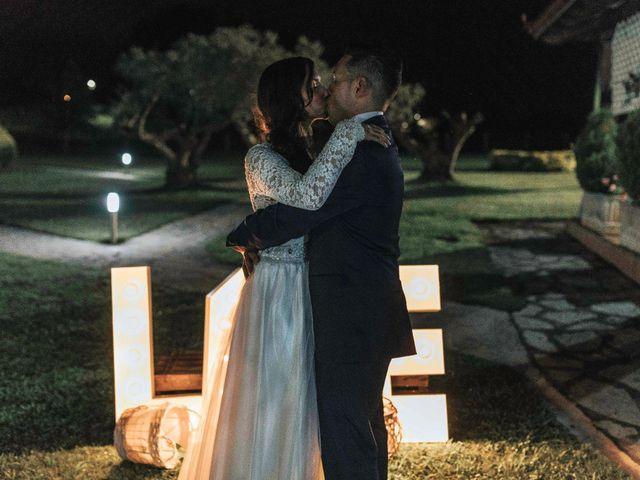 La boda de Victor y Tatiana en Laukiz, Vizcaya 82