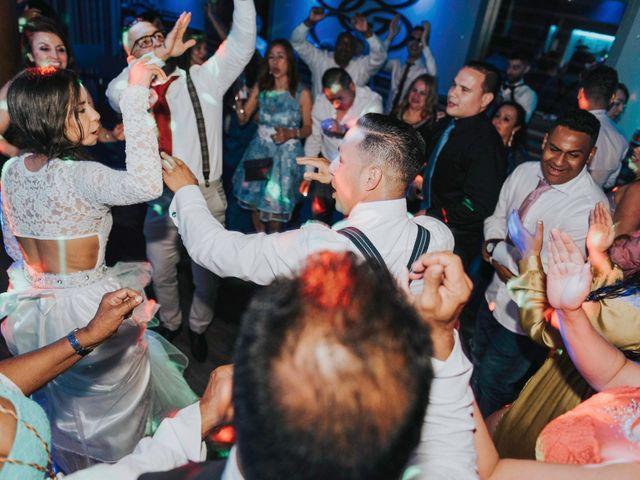 La boda de Victor y Tatiana en Laukiz, Vizcaya 89
