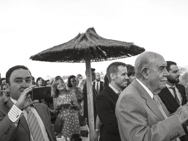La boda de Miguel y Belén en Toledo, Toledo 23
