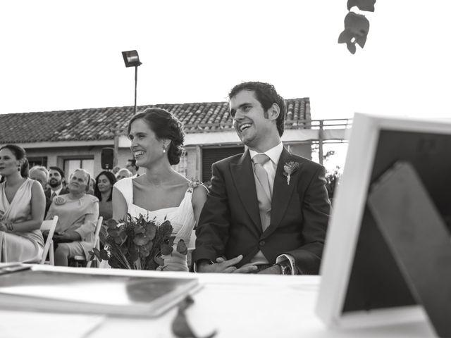 La boda de Miguel y Belén en Toledo, Toledo 27