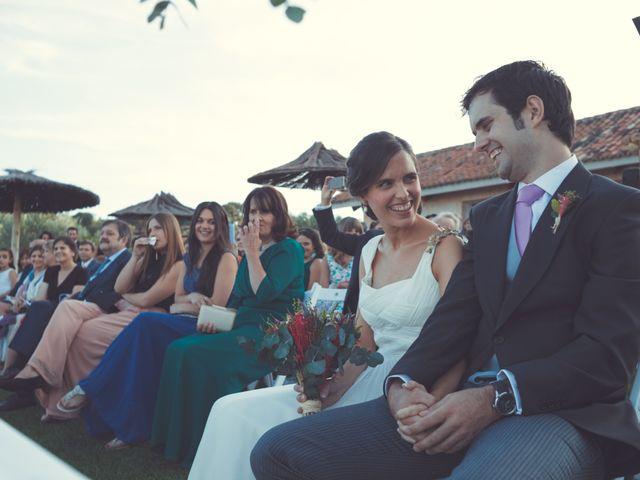 La boda de Miguel y Belén en Toledo, Toledo 29