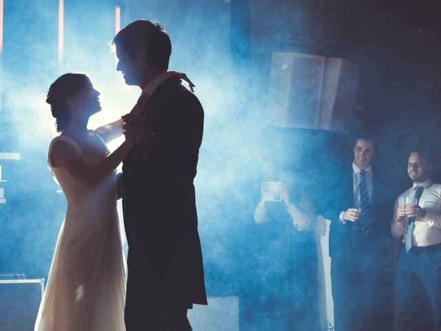La boda de Miguel y Belén en Toledo, Toledo 56