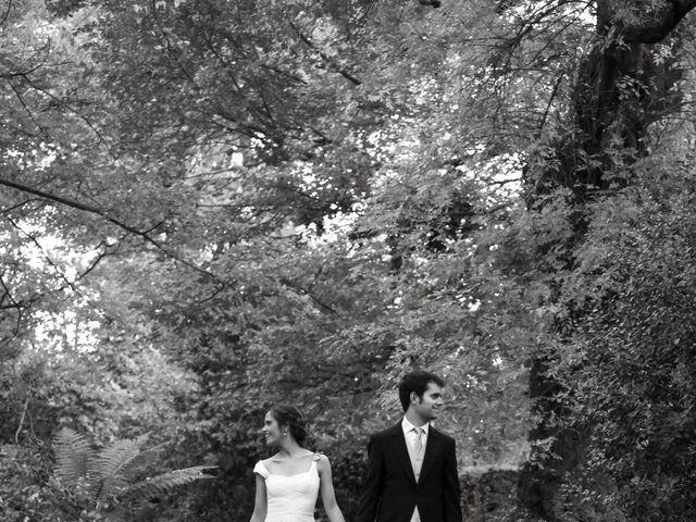 La boda de Miguel y Belén en Toledo, Toledo 45