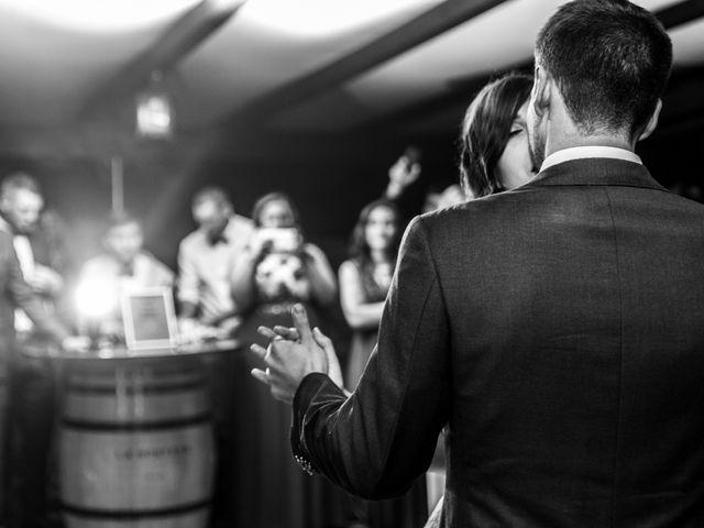 La boda de Jaime y Paula en Raris, A Coruña 76