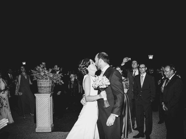 La boda de Cesar y Rocio en Córdoba, Córdoba 88