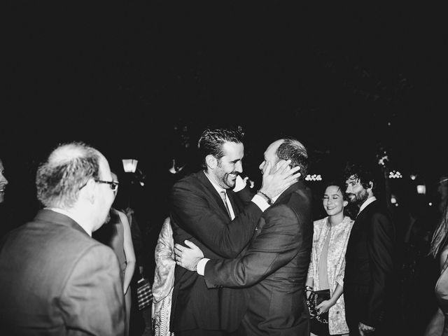 La boda de Cesar y Rocio en Córdoba, Córdoba 90
