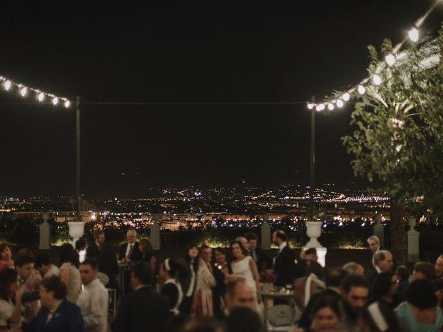 La boda de Cesar y Rocio en Córdoba, Córdoba 94