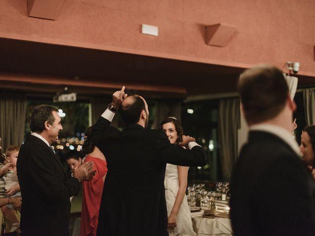La boda de Cesar y Rocio en Córdoba, Córdoba 101