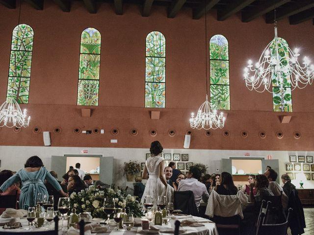 La boda de Cesar y Rocio en Córdoba, Córdoba 110