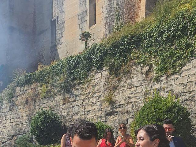 La boda de Alejandro y Alejandra en Graus, Huesca 8