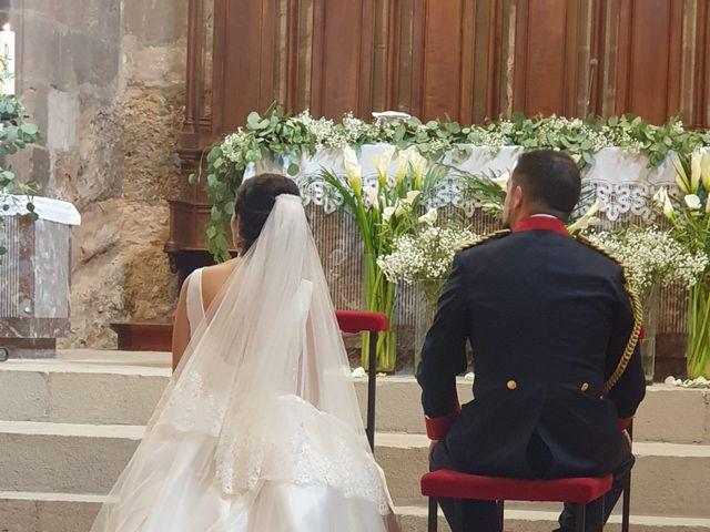 La boda de Alejandro y Alejandra en Graus, Huesca 10