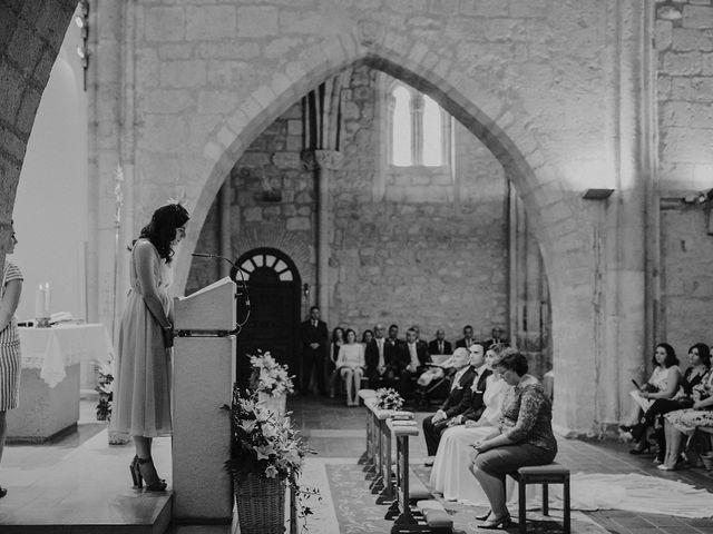 La boda de Ángel y Amelia en Ciudad Real, Ciudad Real 33