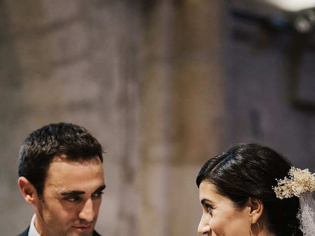 La boda de Ángel y Amelia en Ciudad Real, Ciudad Real 37