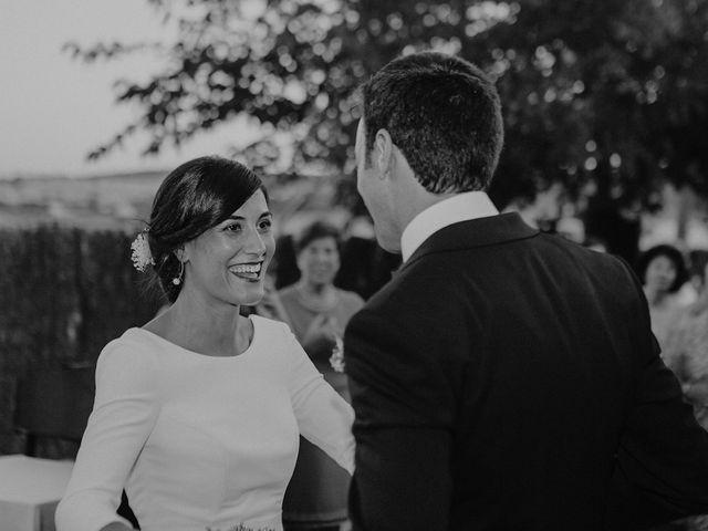La boda de Ángel y Amelia en Ciudad Real, Ciudad Real 67