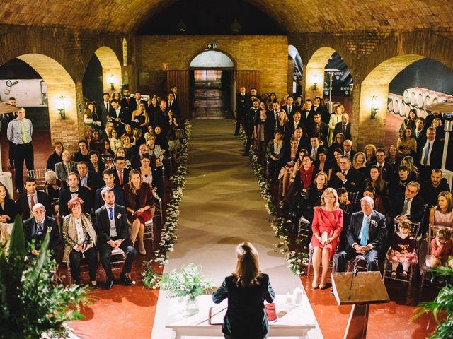 La boda de Àngel y Ares en Lleida, Lleida 20